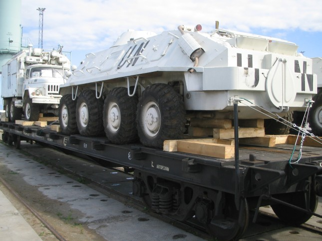 Military-Equipment-relocation