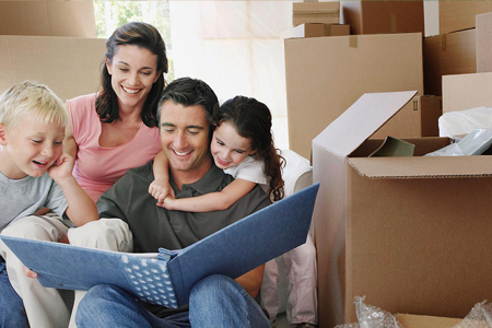 4 International Relocation Guidelines for Businesses
