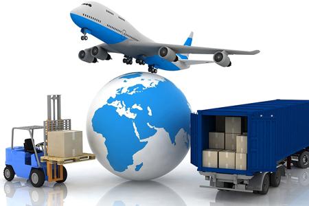 Saving money with International Moving Companies