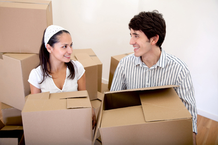 4 Easy to Remember Moving Tips from IVL