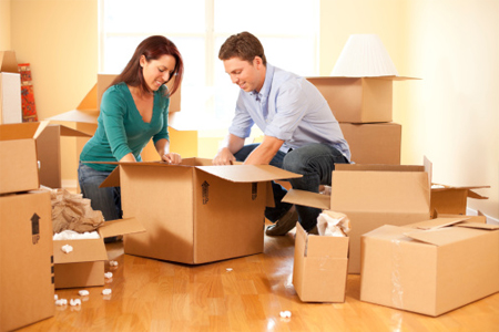 Simple Relocation Moving Tips you can Use