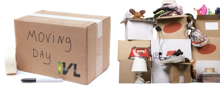 Moving Tips while Moving