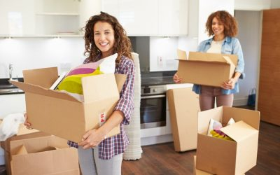 Move Planning – Keeping it Simple