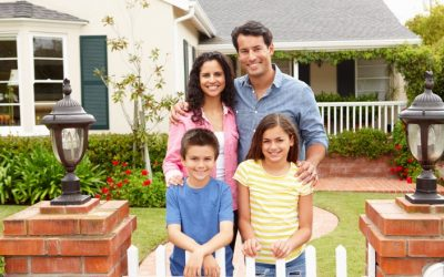 Moving Tips for First Time Home Owners