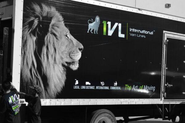 International-Vanlines
