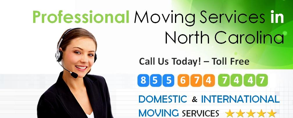 international-movers