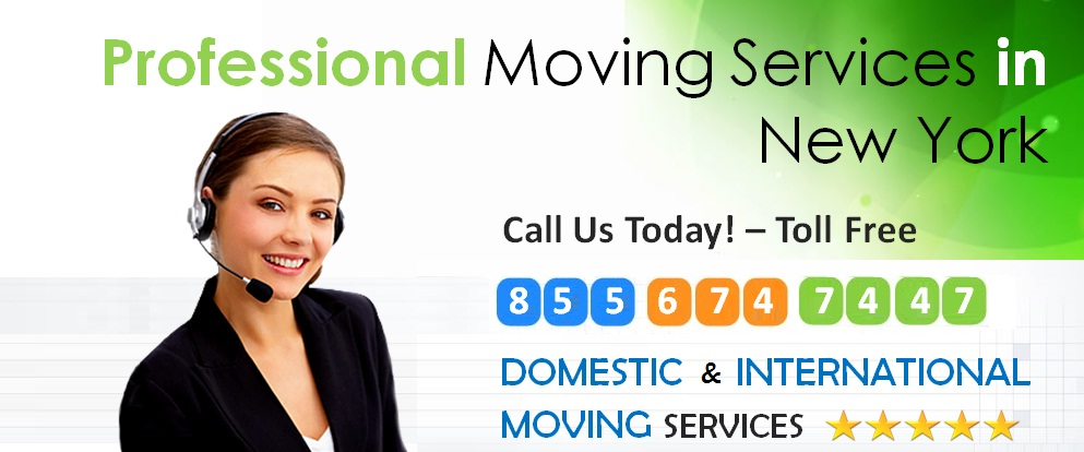 new-york-international-movers