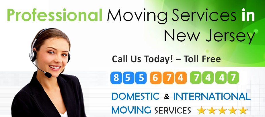 new-jersey-moving-companies