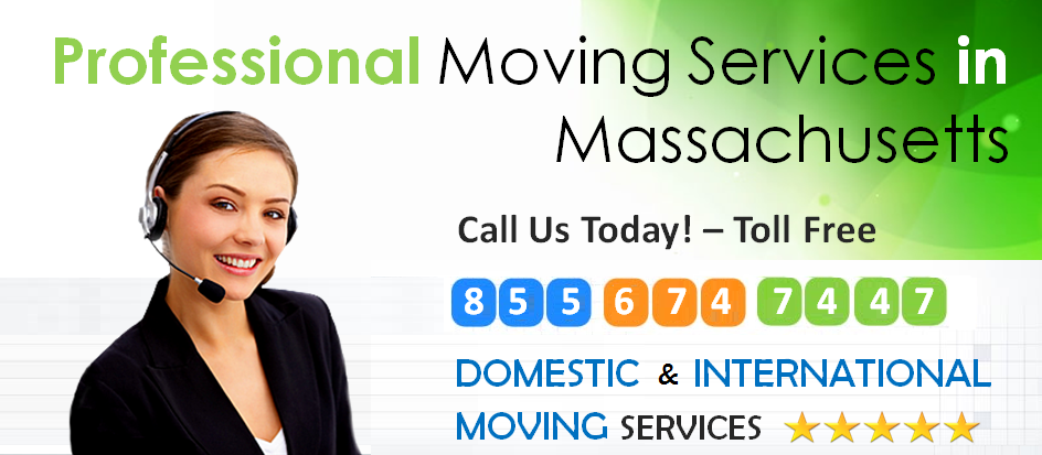 massachusettes-moving-companies
