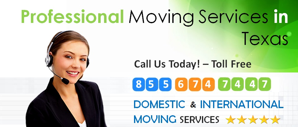 international-movers