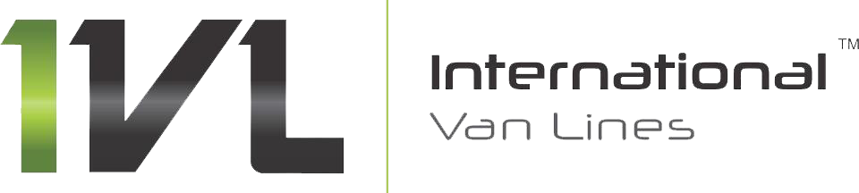 International Van Lines