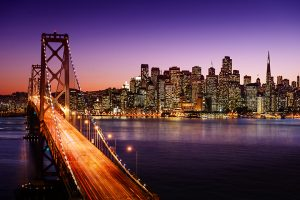 Moving companies in San Francisco