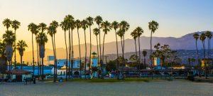 Moving companies in Santa Barbara