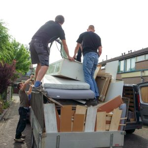 Tools for looking into movers