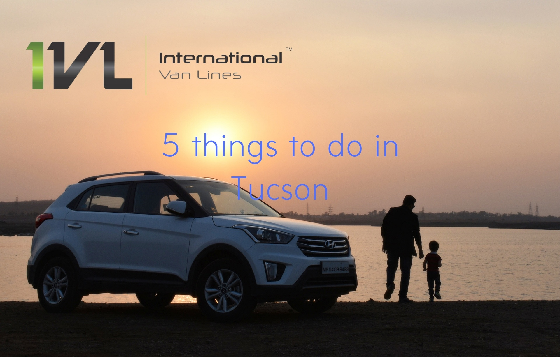 Things to experience in Tucson, AZ
