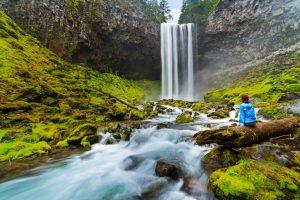 Why you should move to Portland, Oregon