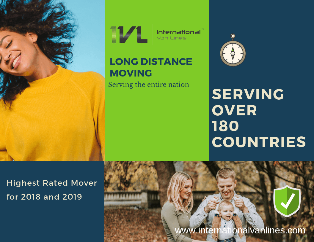 Coral Springs, FL mover