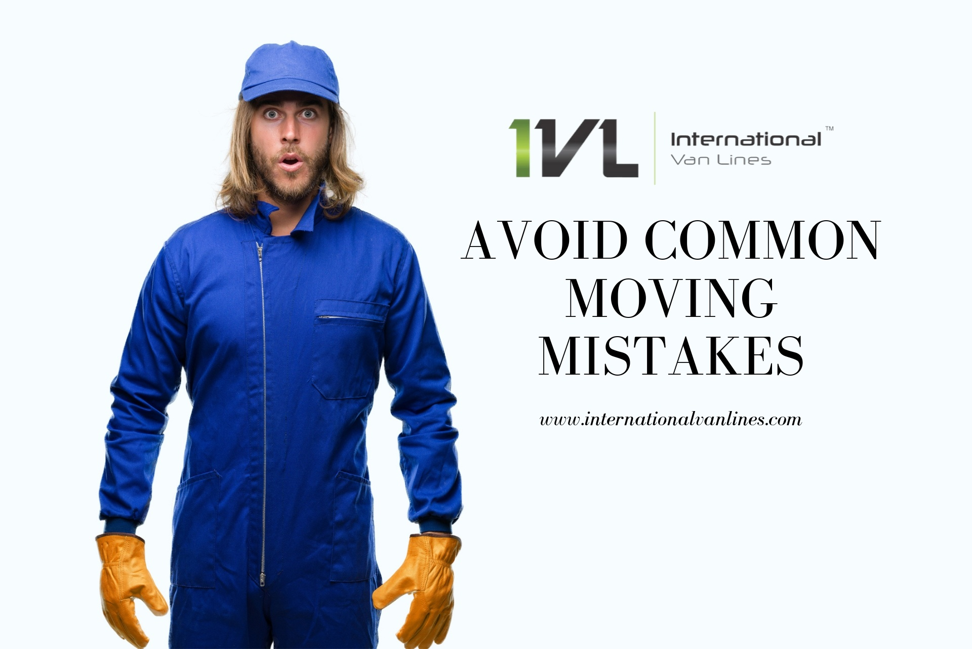 avoid common moving mistakes