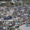 Help Hurricane Dorian Survivors in the Bahamas. Deviations to the Bahamas