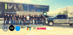 Local Movers in Coral Springs, FL