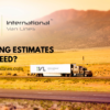 Are binding moving estimates guaranteed