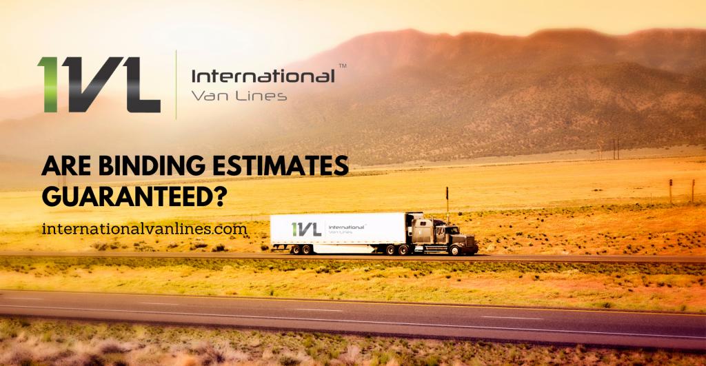 Are binding moving estimates guaranteed