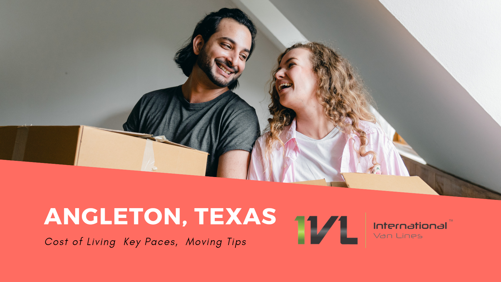 Angleton Texas – Cost of Living, Best Places, Moving Tips