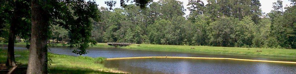 Double Lake Recreation Area