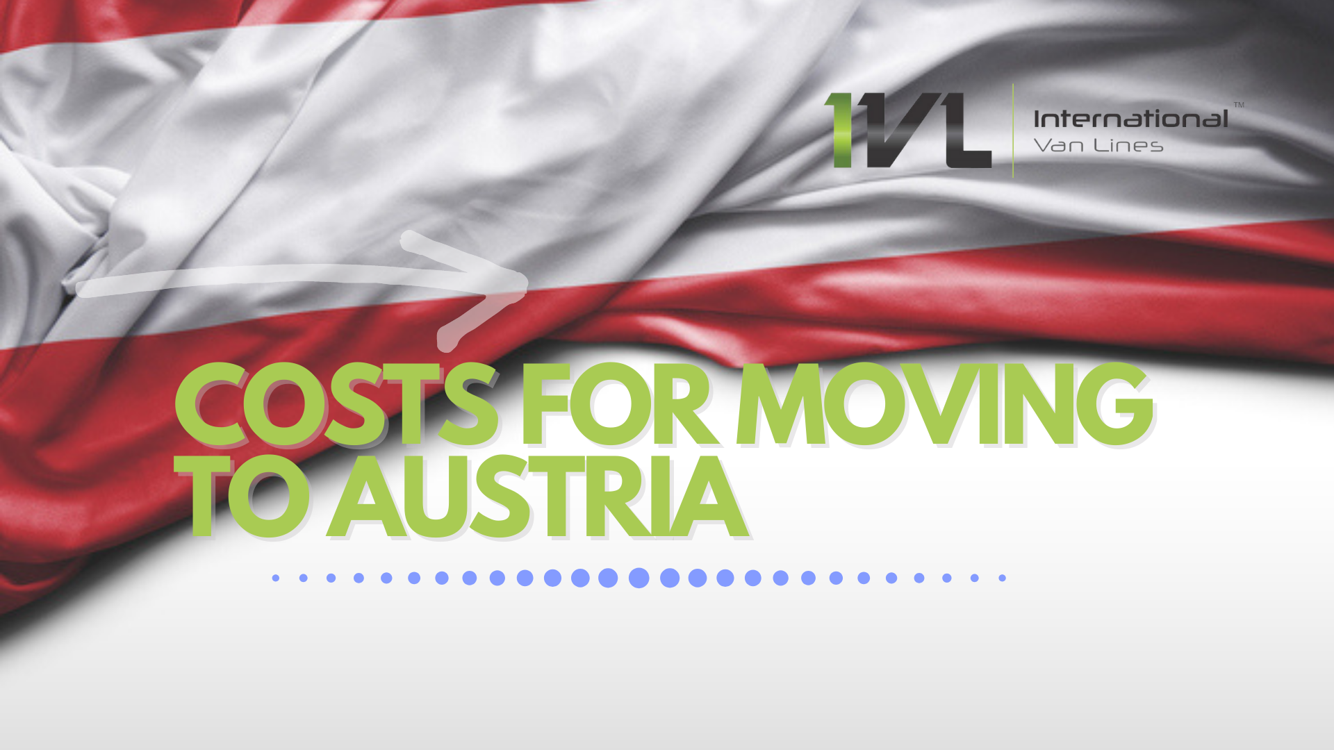 Costs for Moving to Austria