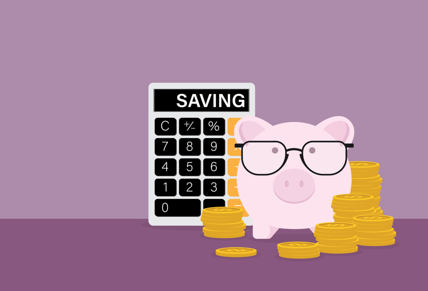 Money saving tips on international moving