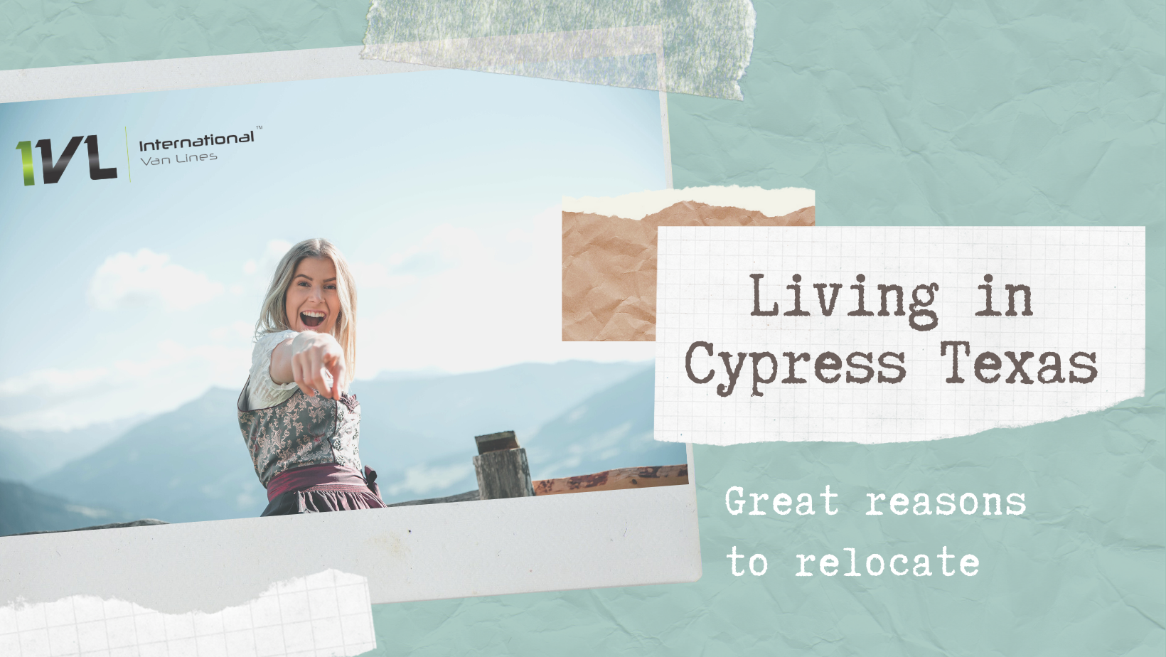 cypress texas