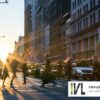 Guides On How To Move From The Suburbs To The Big City
