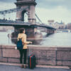 Lessons You'll Learn Moving Abroad