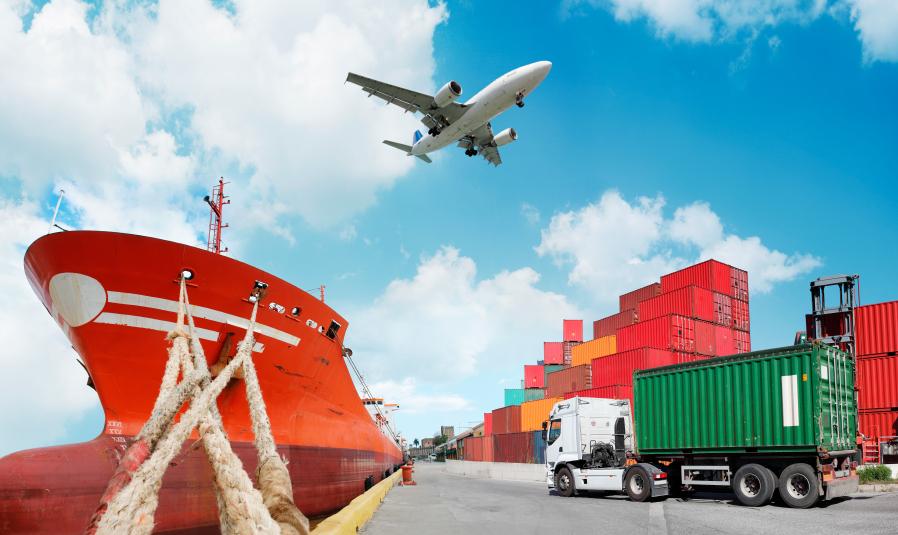 Top 20 International Moving Companies