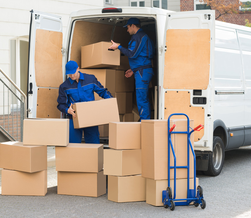 How consolidations work in Moving