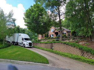 Find theTop 5 National Moving Companies in Coral Springs, FL