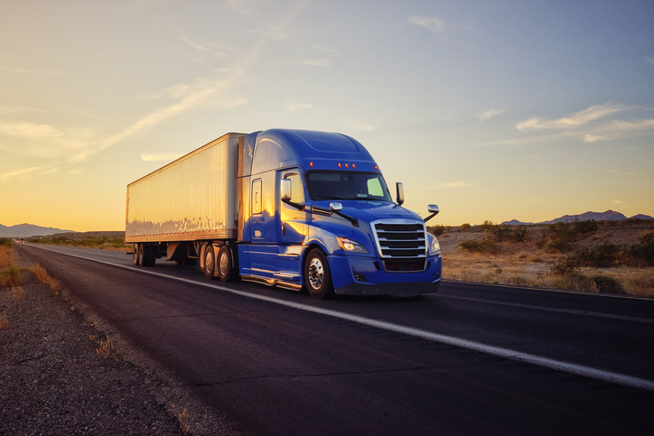 Top 10 companies that offer national moving