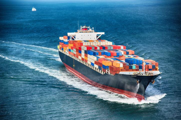 Top 5 International Moving Companies in Broward
