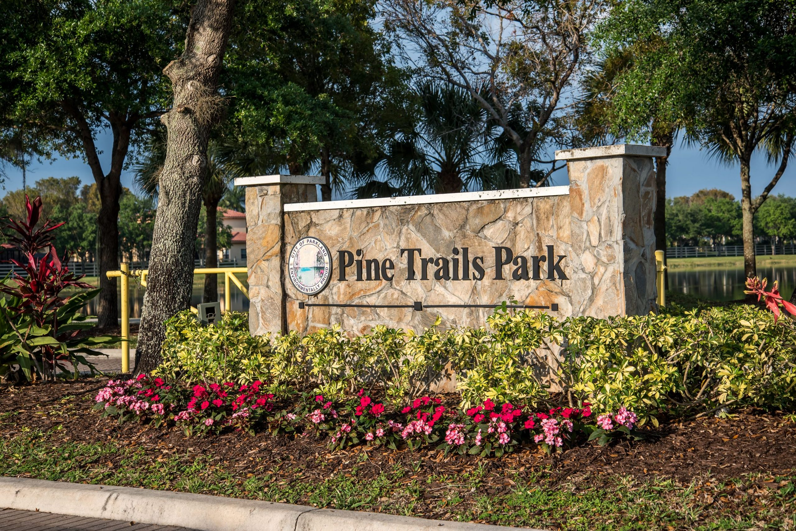 Moving from New York to Parkland, FL