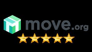 National Moving Company